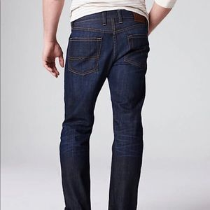 Men's Lucky Brand Jeans *NEW*